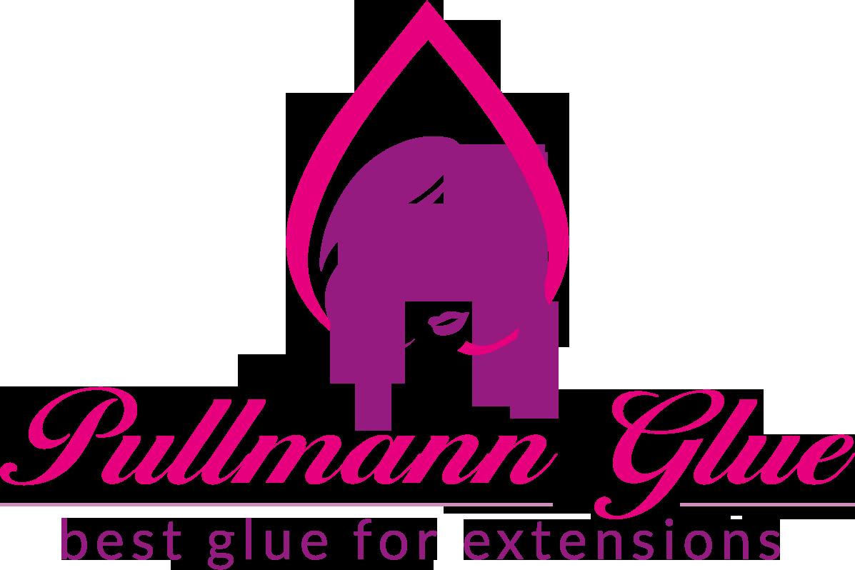 Pullmann Glue