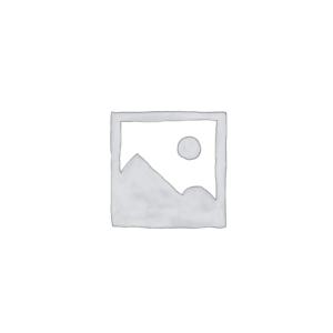 Kleber für Microring Extensions (5ml)